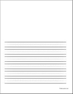 primary writing paper with picture box 1000 images about homeschool la reading on