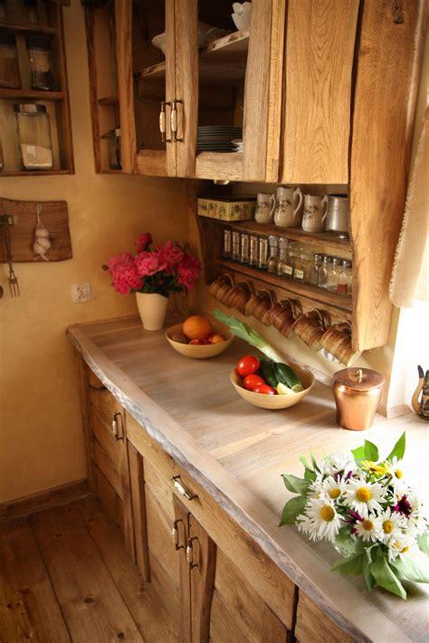 kitchen ideen holzk 252 che wood kitchen ideen rund ums haus