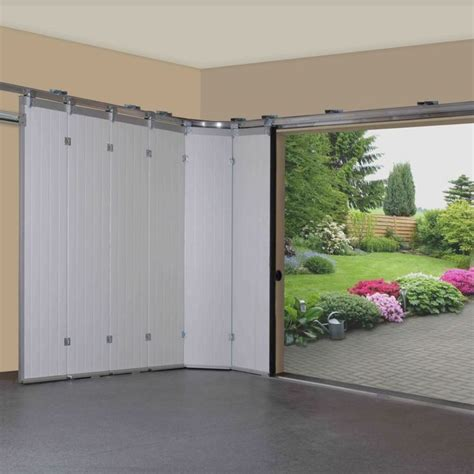 Sliding Barn Doors For Garage Best 25 Sliding Garage Doors Ideas On Sliding Barn Doors Interior Sliding Barn
