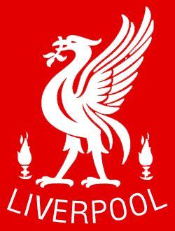 Kaos Hi Res Black Liverbird Liverpool Logo 1 Pria Obl Lpl22 image gallery lfc liverbird