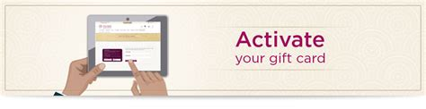 Gift Card Activator - activate your malabar gold diamonds gift card