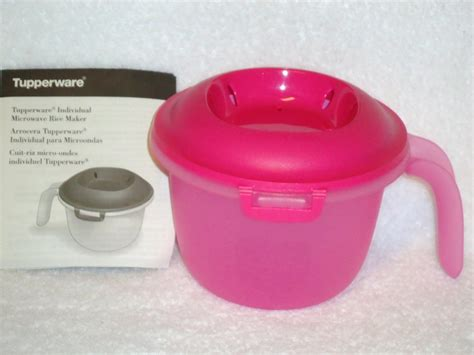 Tupperware Rice Box 5 best tupperware rice cooker most popular rice cooker