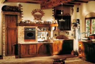 Kitchen Design And Decorating Ideas Interior Design Trends 2017 Rustic Kitchen Decor House