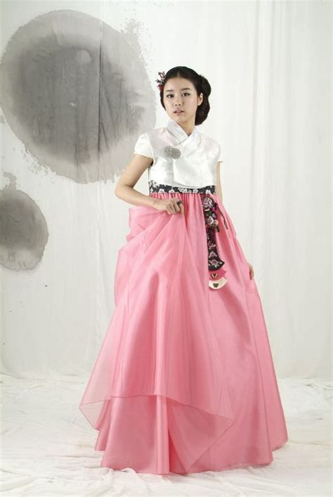 Baju Hanbook Korea hanbok korea korea hanbok the shorts