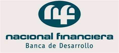 cadenas productivas nafin mx lanza nafin primera emisi 243 n de bonos verdes en pesos cumbre