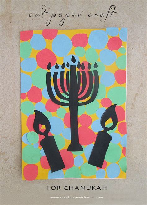 chanukah crafts for 17 best images about chanukah on homeschool
