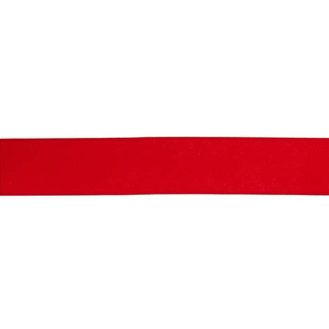Ribbon 2 In 1 1 1 2 quot grosgrain solid ribbon discount designer