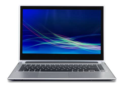 on laptop cara mengetahui tipe dan spesifikasi pada laptop atau pc