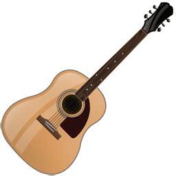 Harga Gitar Yamaha C330 daftar harga gitar akustik dan elektrik yamaha sniperoze