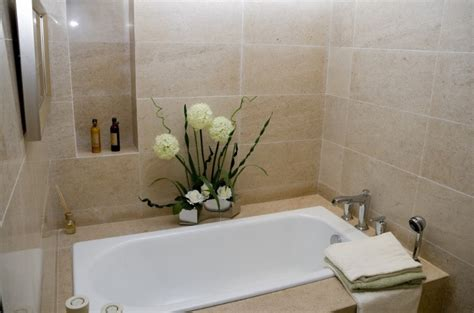 replacement bathtubs replacement bathtub one day bathtub liners memphis tn