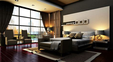pictures of modern master bedrooms bukit jelutong and denai alam free real estate information style vs functionality