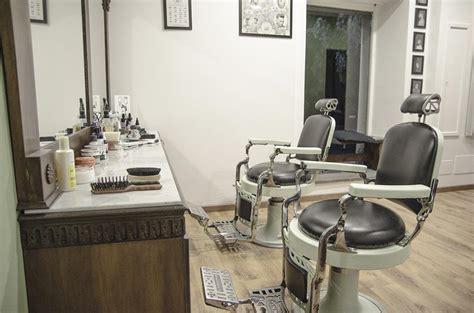 arredamento salone parrucchiera arredamento salone parrucchiera dragtime for