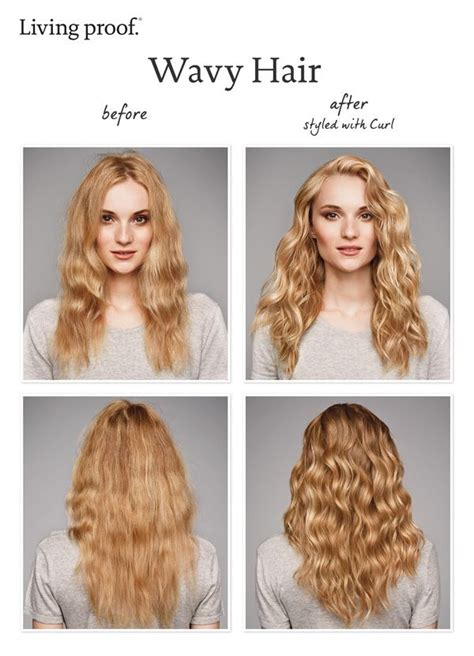 living proof hair products for wavy hair living proof hair products for wavy hair 17 best images