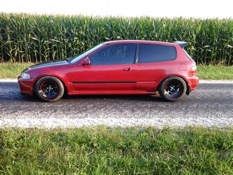 honda racing wheels racing wheels anyone rockin em page 72 honda