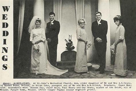is anne allred of ksdk pregnant apexwallpapers com anne allred wedding weddings nelson photo news no 93 july