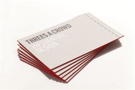 free printable busines card template european mounts press print digital melbourne three s a crowd business cards