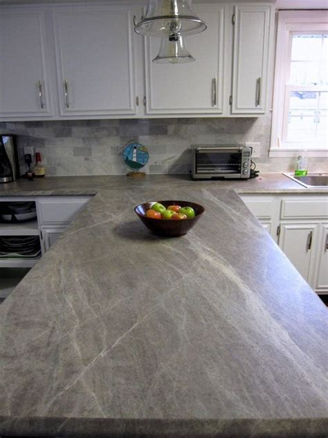 Soapstone Countertops Uk 17 Best Ideas About Soapstone Countertops Cost On