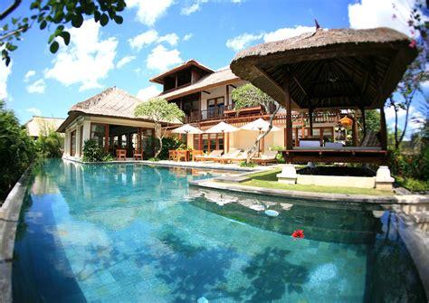Outdoor Island Kitchen book karma jimbaran 5 star hotel in jimbaran bay bali