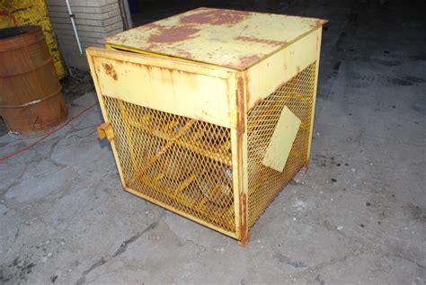 8327 0003 jpg of x 34 x 39 propane tank storage cabinet