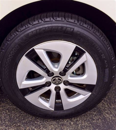 Tires For Toyota Recommended Tires For Toyota Prius 2012 Best Snow Tires