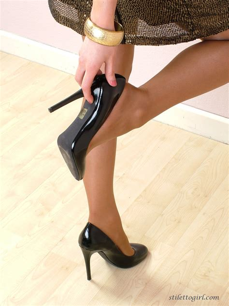 gorgeous high heels simply high heels and some gorgeous legs simply