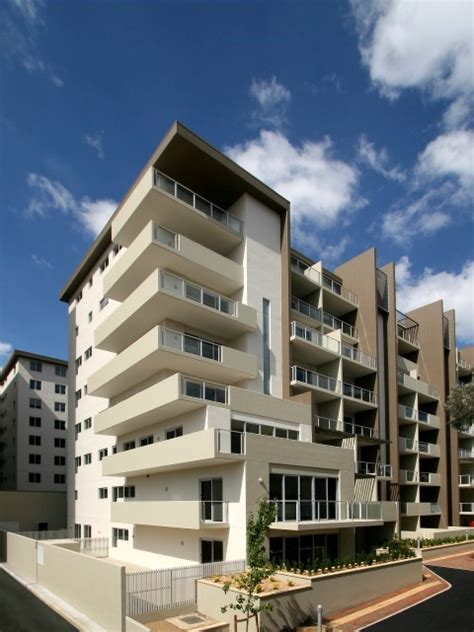 monarch architecture architects ring and associates canberra architecture and