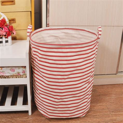 laundry collapsible ideas collapsible laundry basket plan laundry