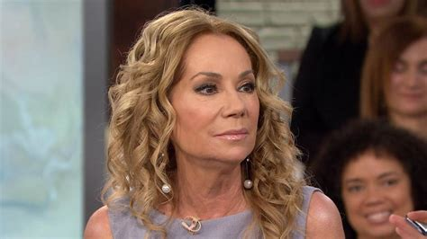 kathie lee gifford now kathie lee gifford reacts to death of prominent pastor