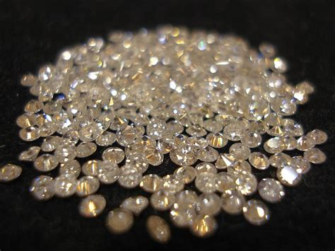Things To Learn About Diamonds From Loosediamondsreviews by Geo Researchers Diamonds Out Of Materials