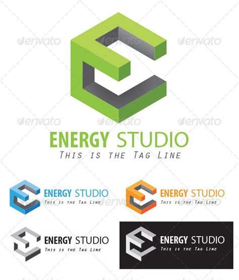 dafont orator 17 best images about logo templates on pinterest logos