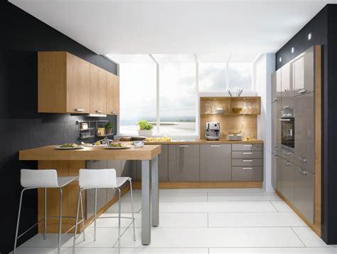 kuche kaufen k 252 che kaufen tipps hausgestaltung ideen - Küche Neu Kaufen