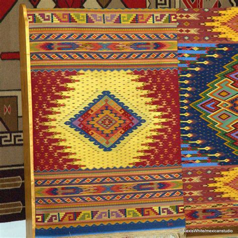 oaxacan rugs for sale open house with special talks and oaxacan rug exhibit and sale discover san miguel de allende