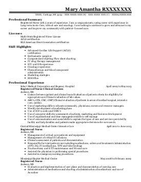 Iv Infusion Sle Resume by Infusion Resume 38 Images Infusion Resume Exle Uva Rheumatology Pantops