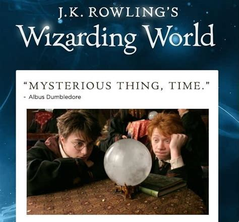 j k rowlings wizarding world january 2017 j k rowling s wizarding world crate theme reveal coupon find subscription boxes