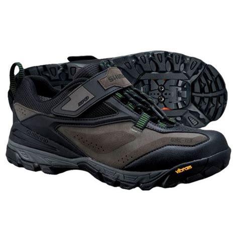 Sepatu Sepeda Mtb New Colour Size 39404142 shimano mt71 mtb spd shoes chain reaction cycles
