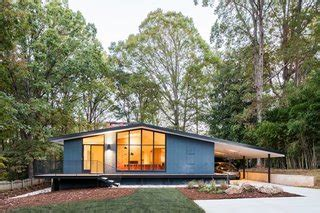 north carolina modernist houses documenting preserving 10 timeless midcentury modern homes dwell