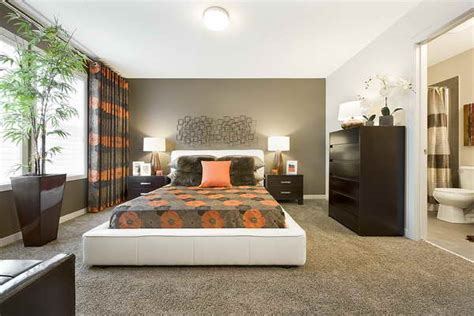 nice carpet for bedroom best carpet color for bedroom flatblack co
