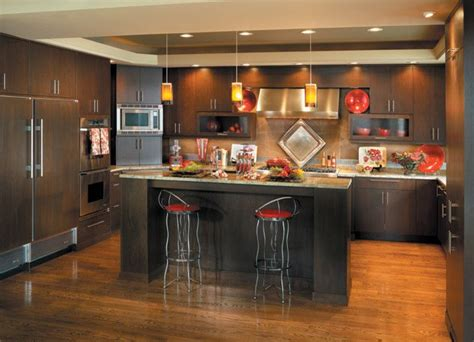 seattle kitchen cabinets pretty canyon creek cabinets convention seattle modern