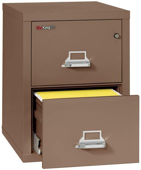 2 drawer vertical fireproof file cabinet fireproof fireking 25 vertical 2 drawer letter file