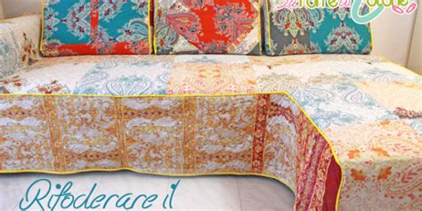 cucire cuscini per divano come cucire un copridivano con penisola i laterali la
