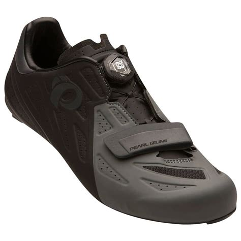 pearl izumi road bike shoes pearl izumi elite road v5 cycling shoes s free uk
