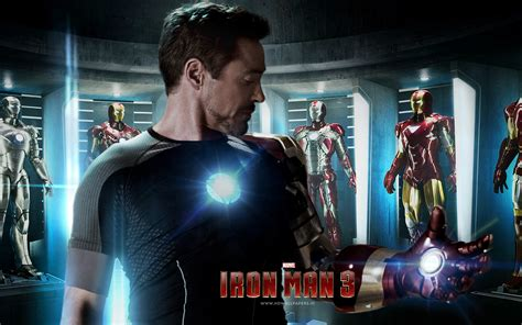 ironman 3 wallpaper hd android 2013 iron man 3 wallpapers hd wallpapers id 12198