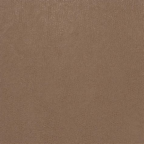 cheap faux leather upholstery fabric 03343 faux leather dune discount designer fabric