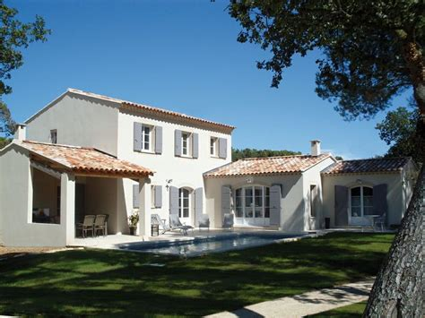 Cottage Style Garage Plans by Les 25 Meilleures Id 233 Es De La Cat 233 Gorie Maison Provencale