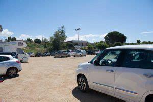 parcheggio auto porto civitavecchia prenota un parcheggio porto di civitavecchia imbarco traghetto