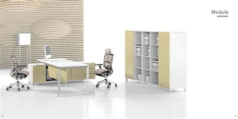 Bamboo Office Desk Bamboo Office Furniture Greenbamboofurniture