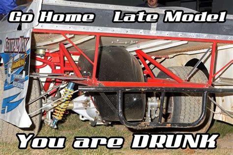 Dirt Track Memes