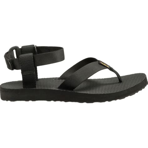 where to buy teva sandals teva original sandal s ebay