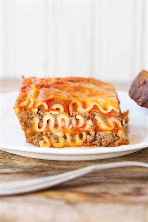 lasagna cottage cheese s cottage cheese lasagna the kitchen magpie