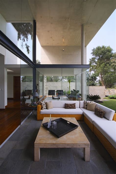 veranda decoration